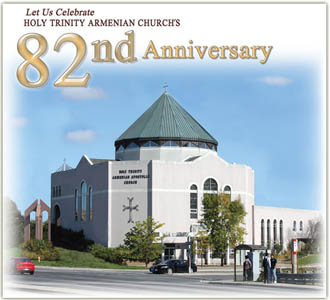 Church Anniversary Themes & Scriptures submited images.
