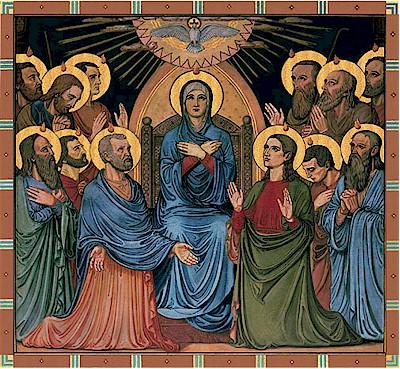 http://www.torontoarmenianchurch.com/dnn/Portals/0/News/Pentecost/Pentecost4.jpg