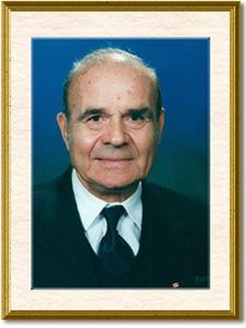 Late Nahabed Narkizian 1922-2010.jpg