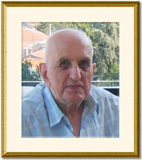 Osep Sahsuvaroglu -1915-2010.jpg
