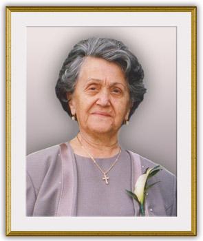 Nazira Camgozlu Sep 1 2012.jpg
