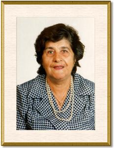 Sirarpi Hagopian Jghalian February 23-2010.jpg