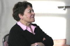 Mario Gumushdjian Christian Library - February 1, 2007