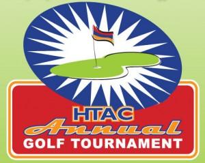 Golf Logo2