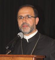 Fr. Zareh2010