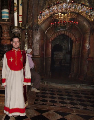 Jerusalem 2009-5