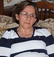 Mrs Sevan Hajinian