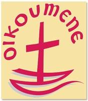 Oikoumene-1s