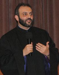 S-Bishop Galstanian