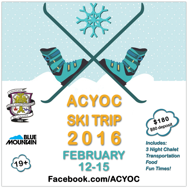 ACYOC Ski Trip-Feb 2016 web