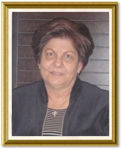 Arshalouis Bostajian 2012