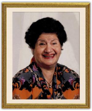 Asterik Sergise 1927-2014