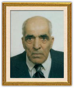 gabriel-mirzaian-1916-2016