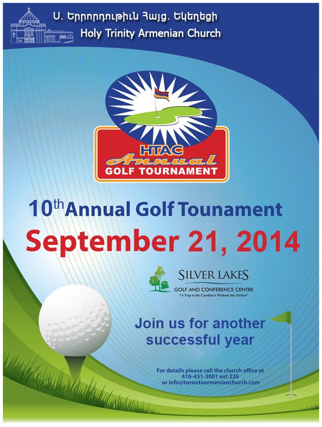 Golf_poster-2013.ai