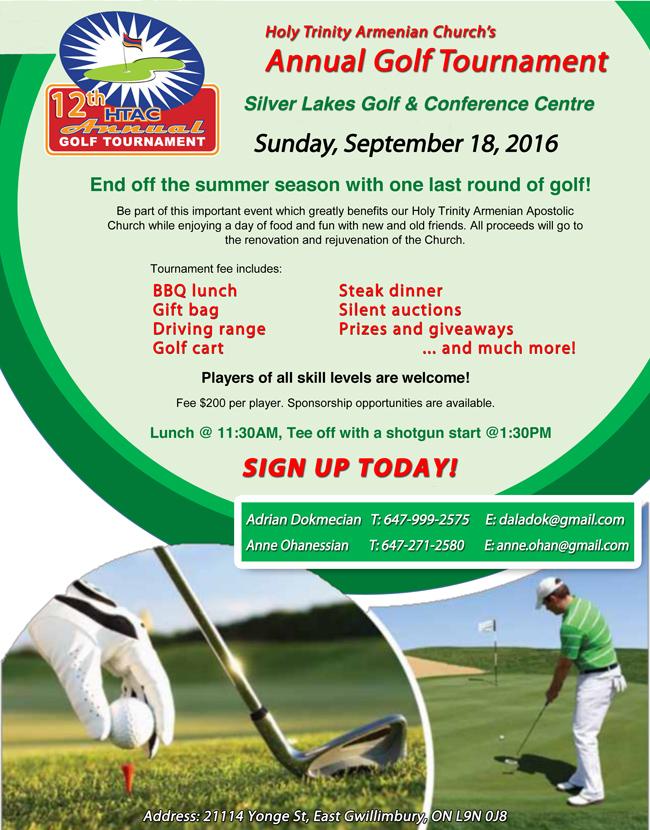 HTAC Golf Sep 18 2016 S