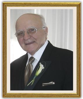 Hagop Artin Citak 1940-2015