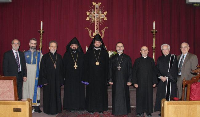 Interdenominational_Prayer_Meeting