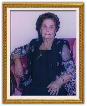 LOUSAZEN VARTAN-1931-2015