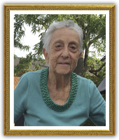 late-archalouise-yapoudjian-1927-2016