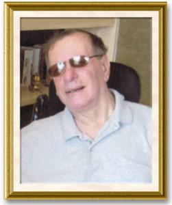 Late Hazaros Tomasyan 1941 2013