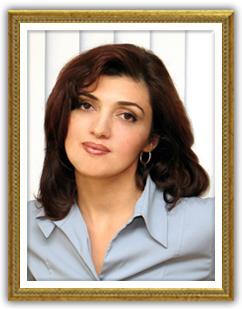 late-irina-abrahamyan-1965-2016