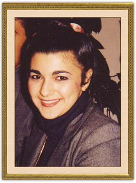 Late L Mazmanyan 1959 – 2014