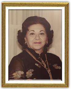 late-noyemi-keleshian-1919-2016