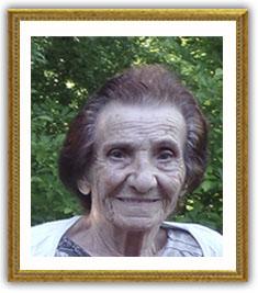 late-osanna-torus-1927-2016