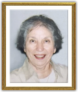 Mandelen Boduryan 1936-2016
