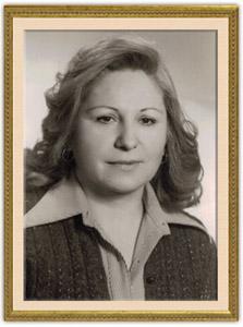 Obituary Arsaluys Kesisoglu