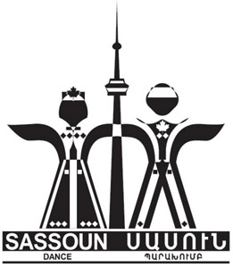 Sassoun Dance Ensemble