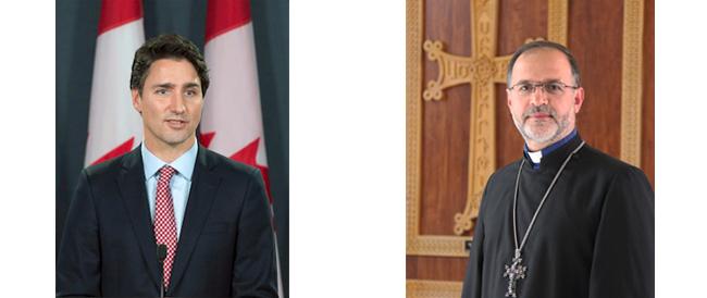 Trudeau_Zargarian 2016