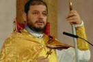 V.Rev.Fr.AbgarHovakimian