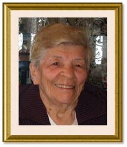 Vartouhi Mirzaian-obituary2