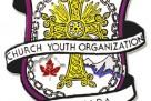 WACYOC Logo