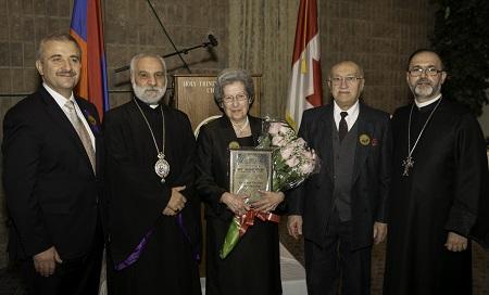 HTAC 85th Anniversary